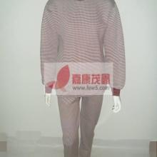 供应3+4磁疗套服,磁疗保健用品,服饰生产,保健服饰,磁疗内裤