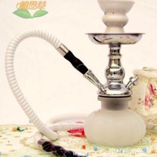 阿拉伯水烟图片