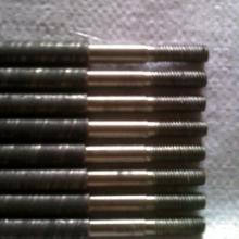 供应厂家直销制砖机用耐磨芯杆芯架