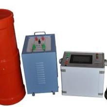 CZXB-216kVA-216kV变频串联谐振试验装置 CZXB变频串联谐振试验装置图片