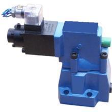 供应DBE/DBEM型减压阀