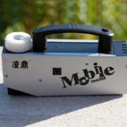 户外摄影烟雾发生器LD-75I图片