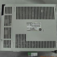 供应GXH驱动器,6301287829/MR-J2S-100B-S141U63,低价出售,需要请联系!图片
