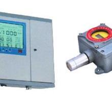 供应溶剂油报警器-溶剂油报警器