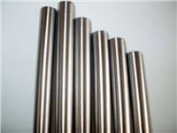 供应Inconel600/板材/无缝管