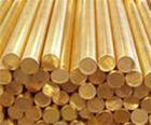 供应TP2磷脱氧铜/板材/无缝管/圆钢