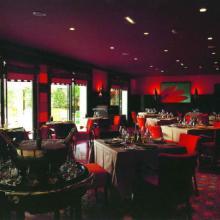 成都中餐厅装修设计/成都西餐厅装修设计/成都餐厅装修设计公司批发
