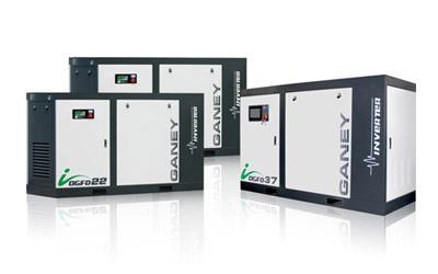 丹阳传奇空压系统设备有限公司
