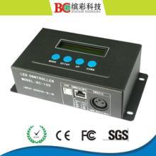 供应护栏管控制器6803/9813等信号幻彩控制器BC-100