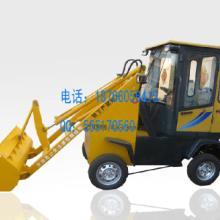 供应装载机械柳工挖掘装载机装载机生产厂家  铲车操作 装载机型号批发