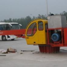 供应装载挖掘机轮式装载机挖掘装载机 轮式装载机 装载机械