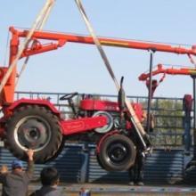 供应轮式装载机械柳工挖掘装载河南挖掘装载机 二手装载机 装载机斗齿批发