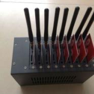 TD改码设备/3G移动养卡机图片