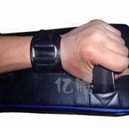跆拳道泰拳散打脚靶弧形脚靶图片