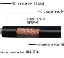 供应射频电缆
