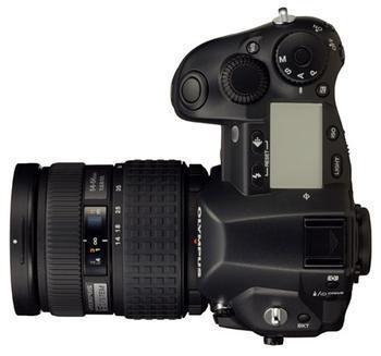 深圳数码相机配件回收深圳回收摄影器材深圳摄影器材回收35