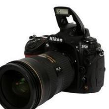深圳镜头回收,深圳数码相机镜头回收47