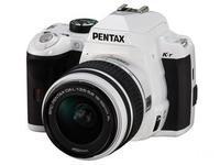 供应深圳索尼数码相机索尼单反镜头回收