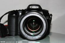 供应深圳数码相机镜头回收单反相机回收