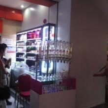 江苏南京哪有散装香水批发迪香欧香水贵吗