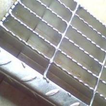供应防滑板