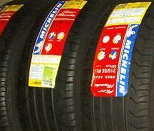 供应米其林轮胎295R25轮胎