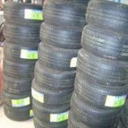 邓禄普轮胎205/55R16图片