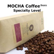 供应成都马来西亚咖啡进口清关代理