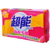 超能洗衣皂批发包邮.超能洗衣皂批发价格