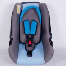 乐盈门儿童安全座椅