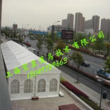 汽车展销帐篷出租价格|汽车展销帐篷|庆典篷房|铝合金篷房出租批发
