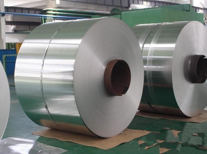 中卫316L不锈钢板每吨