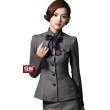 供应韩版时尚职业装女装套裙
