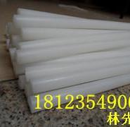武汉PVDF棒图片
