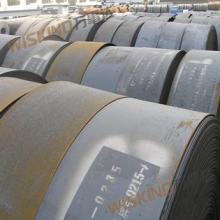 供应优质带钢批发