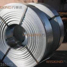 供应镀锌带钢热轧带钢