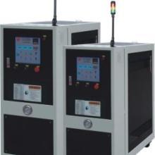 供应层压机导热油炉