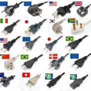 插头插座SAA认证服务CE认证图片