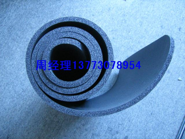 供应扬州XpS挤塑保温板生产厂家,扬州XpS挤塑保温板 苏州,扬州