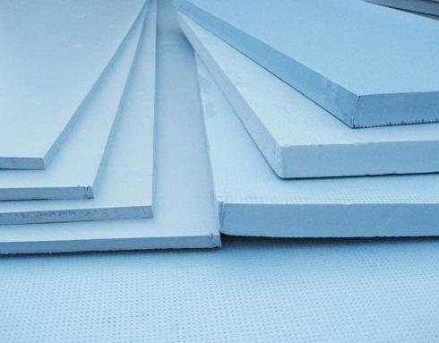 供应无锡挤塑板批发商,无锡挤塑板