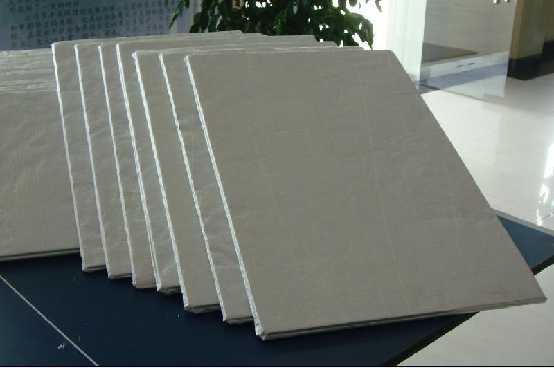供应扬州阻燃保温板,扬州阻燃保温板供应商