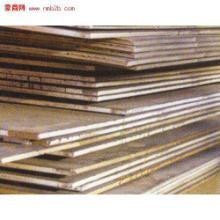 供应14mm厚20mn钢板河南20mn钢板一级代理批发