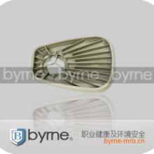 供应3M603滤棉适配器
