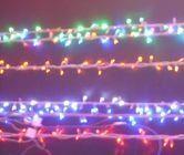 供应圣诞灯做KC认证多少钱,灯串做SAA多少钱费用低拿证快