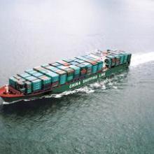 供应佛山广州深圳到菲律宾马尼拉整柜、散货海运价格马尼拉海运运输服务批发