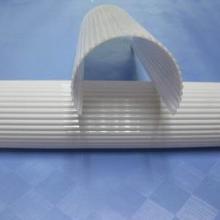 供应ABS异型材塑料装饰条