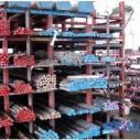 特价零售45冷轧六角钢厂家图片
