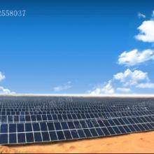 供应天津冷弯型钢冷弯太阳能支架18622306635