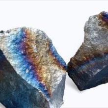 供应洛阳高碳锰铁