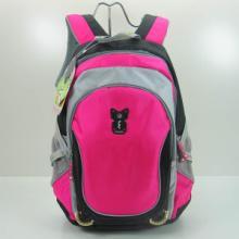 深圳生产电脑包-订做电脑包-龙华订做背包-生产背包-深圳订做箱包